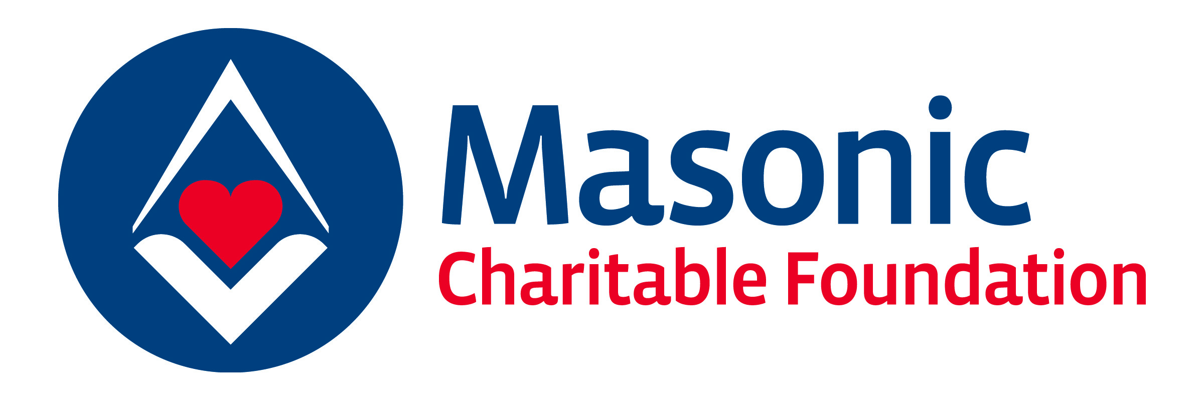 The Masonic Charitable Foundation